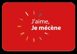 bouton-jaime-800px-rouge2
